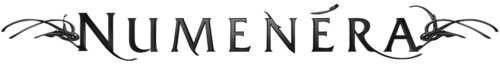 Numenera Logo.png
