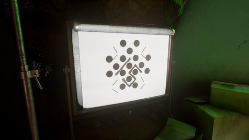 Projector 3.png