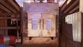 Metal Cabinet.png