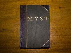 Mystbook front.jpg