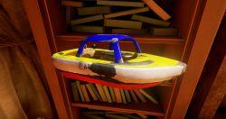 ToyBoat.jpg