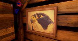 BirdPainting.jpg