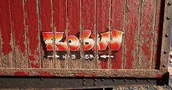RobinGraffiti.jpg