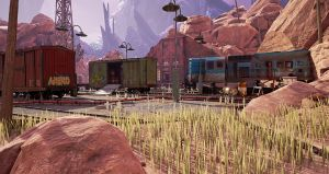 Trainyard2.jpg