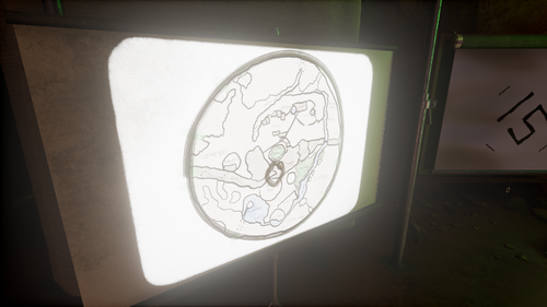 Projector 4.png