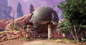 SphereStone.jpg