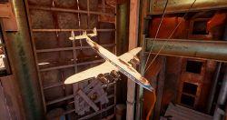 ModelAirplane.jpg