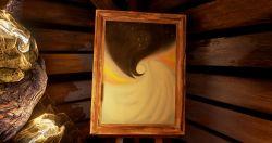 SwirledPainting.jpg