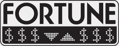 Pub1 fortune.png