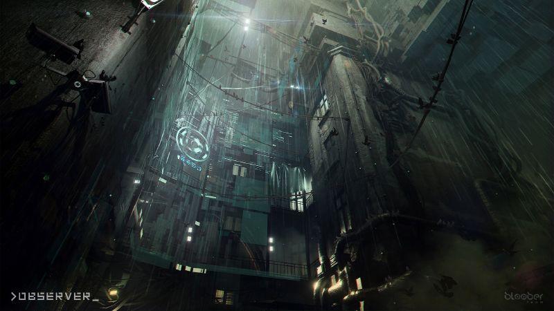 File:Observer Buildings.jpg