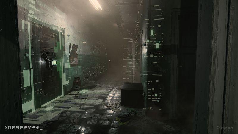 File:Observer Hallway.jpg