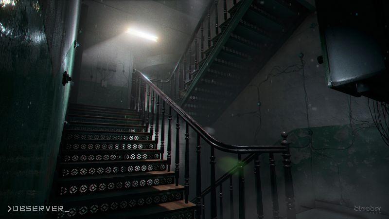 File:Observer Staircase.jpg