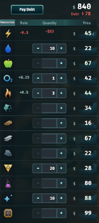 Offworld ingame market.png