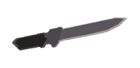 Eb Knife 01.png
