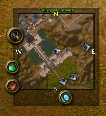 Dock MinimapWide.jpg