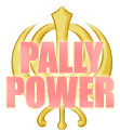 Pallypower.png