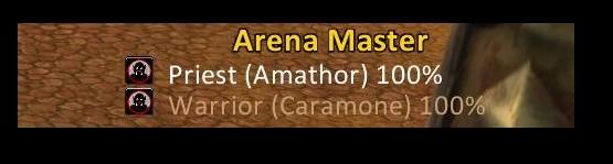 Arenamaster.jpg