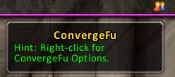 FuBar ConvergeFu-Tooltip.jpg