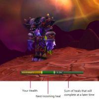 Playerbar.jpg