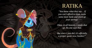 Ratika Quote 2.jpg