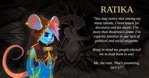 Ratika Quote 1.jpg
