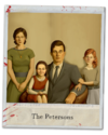 Petersons.png