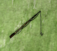 Fishing Pole.png