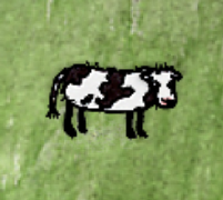 Domestic Calf.png