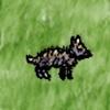 Wolf Puppy.jpg