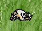 Bone Pile.jpg
