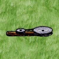 Pulley Drive Mechanism.jpg