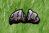 Split Big Rock.jpg