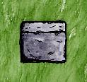 Stone Block.jpg