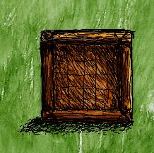 Pine Wall.jpg