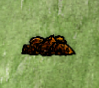 Fertile Soil Pile.png