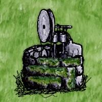Wet Diesel Water Pump.jpg