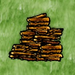 Stack of Firewood.jpg