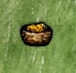 Bowl of Wheat.jpg