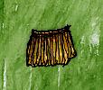 Reed Skirt.jpg