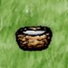 Bowl of Slaked Lime.jpg
