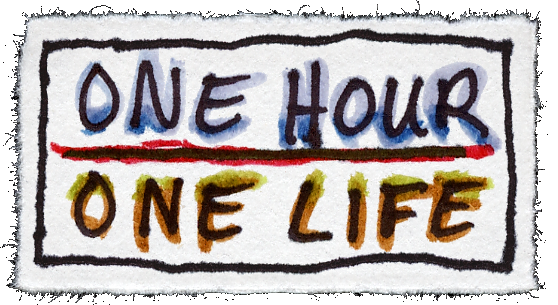 One Hour One Life - Official One Hour One Life Wiki
