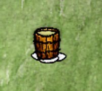 Bucket of Separated Milk.png