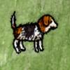 Beagle.png