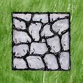 Stone Floor.jpg