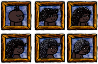 Darkest girl curly.png