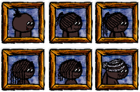 Darkest girl braids.png