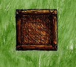 Pine Panel.jpg