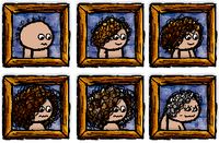 Curly red hair girl.png