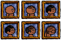Brown boy combover hair.png