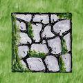 Ancient Stone Floor.jpg